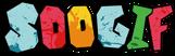 【SOOGIF】GIF动图搜索引擎_在线GIF制作动态图片_GIF表情包制作软件